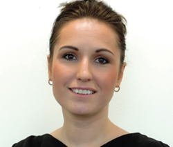 Maja Foster Heads Software Specialist's Global Marketing
