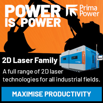 http://news.primapower.com/ln2141-uk